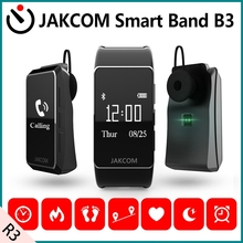 JAKCOM B3 Smart Band Hot sale in TV Antenna like antena tv digital hdtv Gps Antenna Mobile Phone Usb Pci(China)