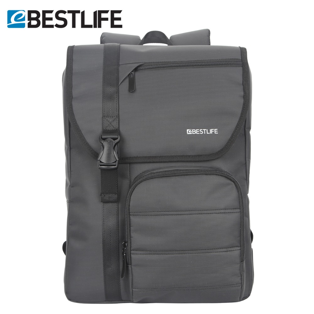 BESTLIFE Men Laptop Backpack Multifunctional Business Backpack Waterproof Male Travel Backpack Bags Mochila Masculina<br><br>Aliexpress