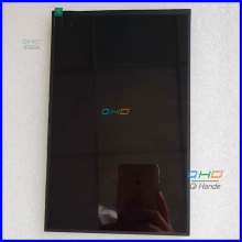 For New 9.6'' LCD Display Screen Replacement WG09618902881BB 9.6-inch Free Shipping(China)