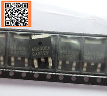 6R600E6 repair components SMD TO252 hot offer ic