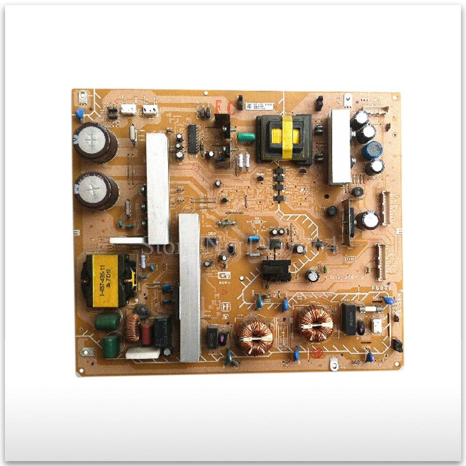 95% new Original used power supply board KLV-40V300A/40V310A/46F300A 1-872-986-12 1-872-986-13<br>