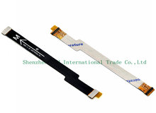 1PCS New Original Main Board Connector Ribbon Flex Cable For Huawei G8 Mobile phone