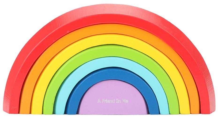rainbow toy (1)