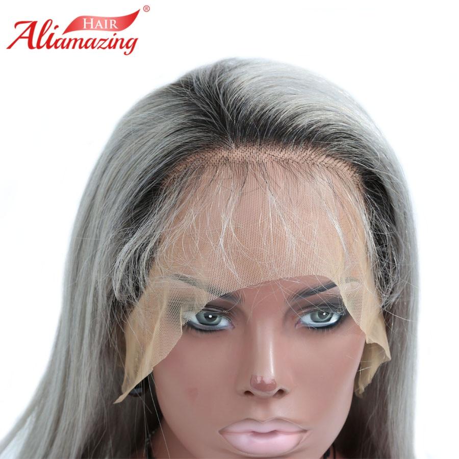 human hair wigs 6