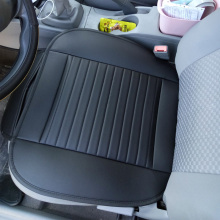 Car seat cushion thickening piece set four seasons general auto seat cushions, car seat cover, seat covers
