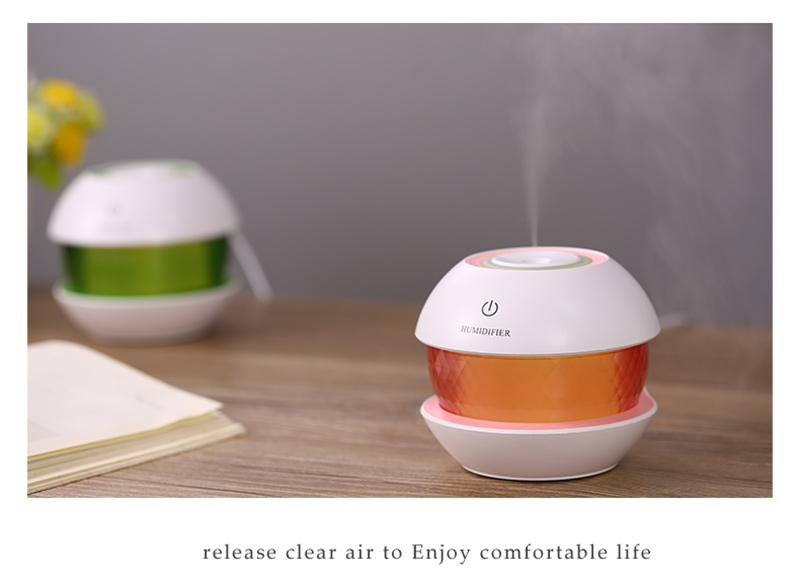 air-humidifier_37