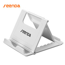 Buy SEENDA Pop Socket Phone Stand Tablets Holder Iphone Desk Phone Holder Universal Mobile Phone Stand Sony Cellphone Tablet for $3.14 in AliExpress store