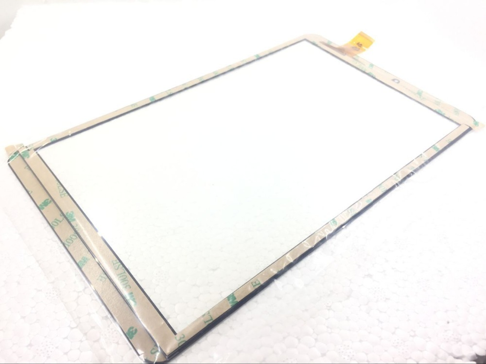 Original New  Tablet PC Touch Screen 10.1inch For Digma Citi 1901 4G CS1050PL Digitizer Glass Touch Panel Touch<br><br>Aliexpress