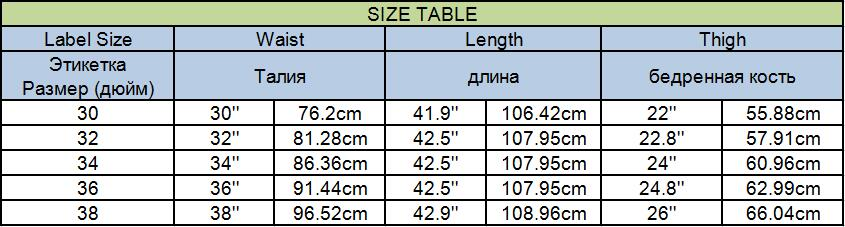 Fashion Mens Skinny Slim Fit Biker Jeans Ripped Distressed Tapered Style Denim Pants Straight Trouser for Men (15)