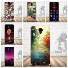 Newst 3D Printing Skin Design Case for Huawei Y635 Cases Back Silicon Cover for Huawei Y635-CL00/Y635-TL00 Y635 Soft TPU Covers