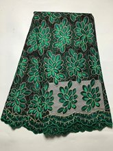African Guipure Lace Fabric 2017 Panic Buying High Quality Swiss Voile Laces Switzerland For Clothes African Voile Lace