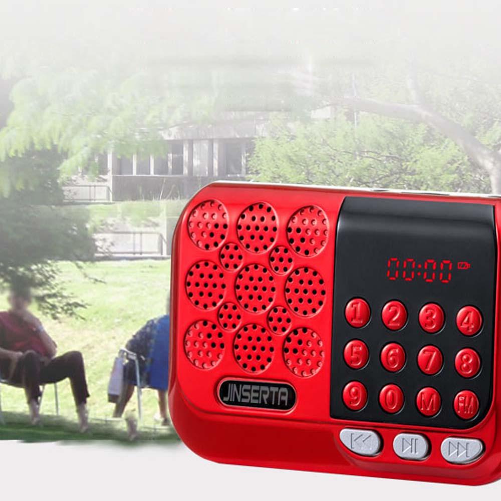 E2755-FM radio-4
