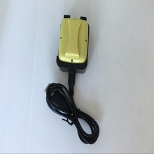 New Arrival Mini waterproof GPS tracker MT-90S for dog GSM 850/900/1800/1900 MHZ