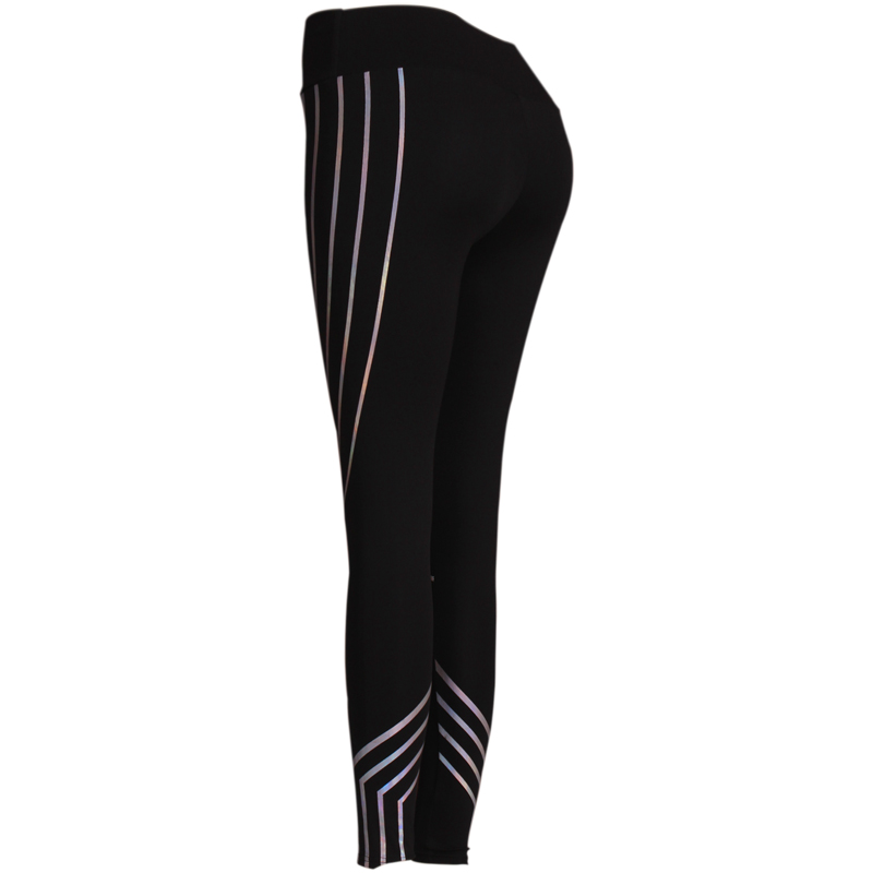 Elasticity Leggings