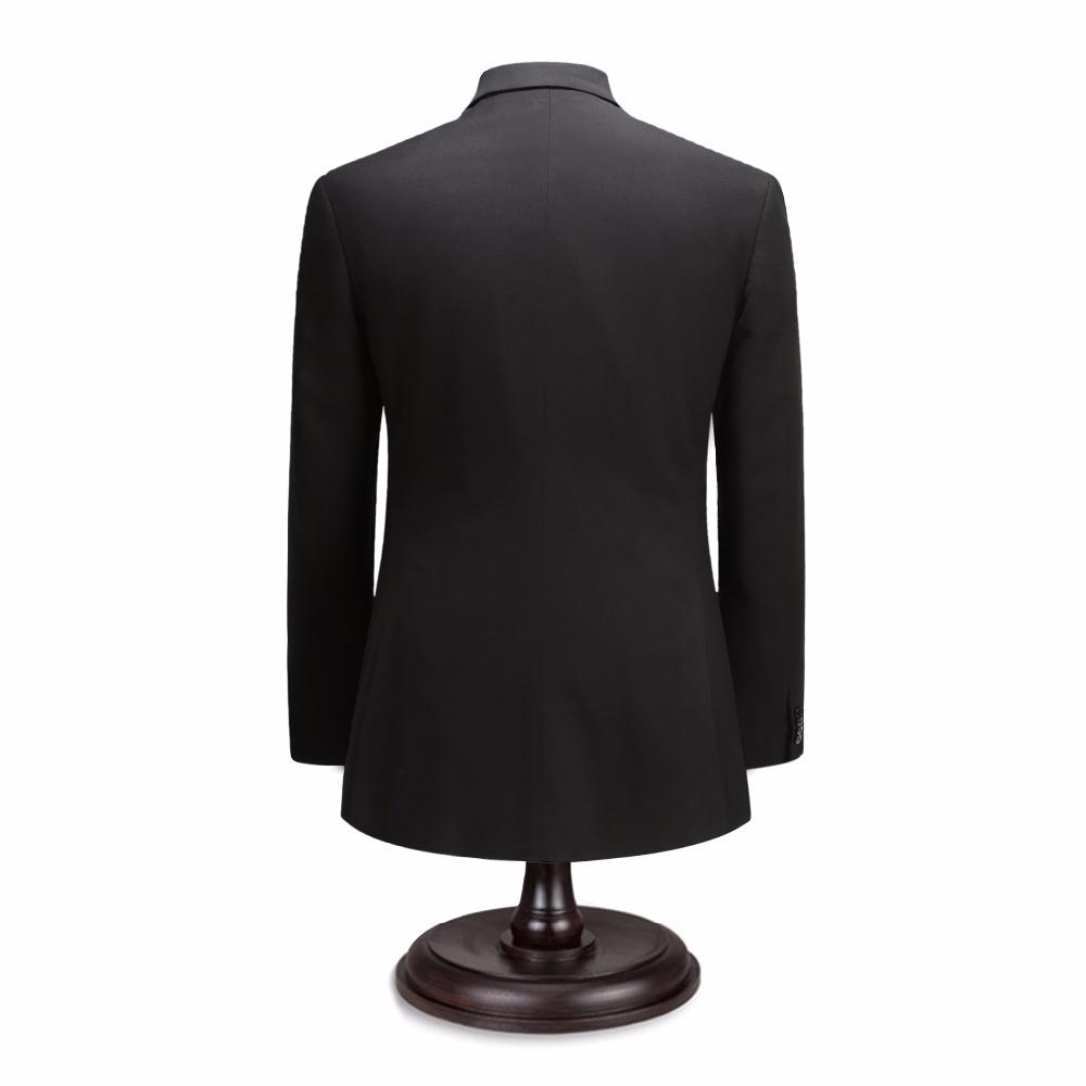 slim fit suits black (16)
