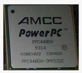 new original10PCS PPC440GX-3NF533C PPC440GX BGA<br>