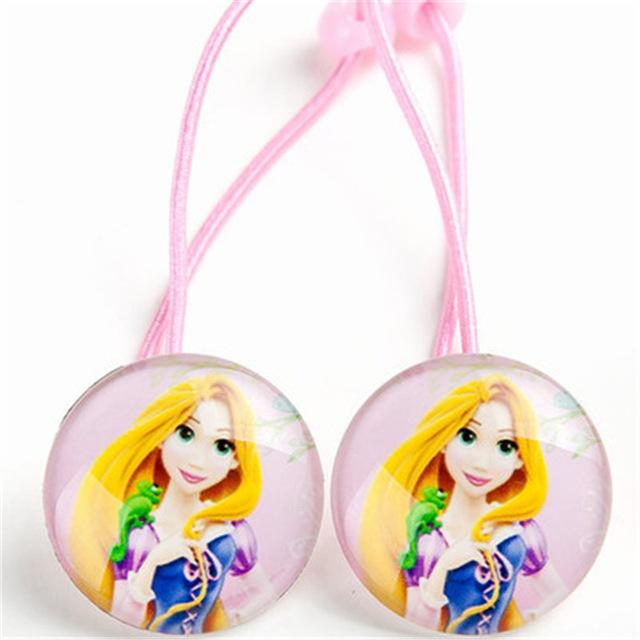 1Pairs-2pcs-New-Lovely-Hair-rope-Cartoon-Sofia-Snow-White-Princess-Hair-Accessories-Elastic-Hair-ring.jpg_640x640 (2)