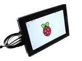 10.1inch-HDMI-LCD-B-with-Holder-4_160