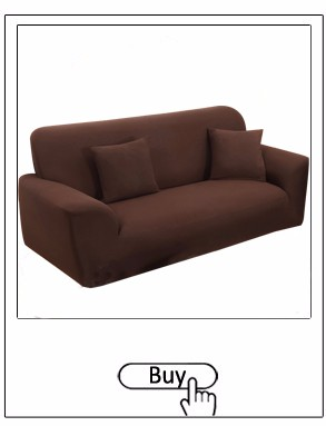 chair31