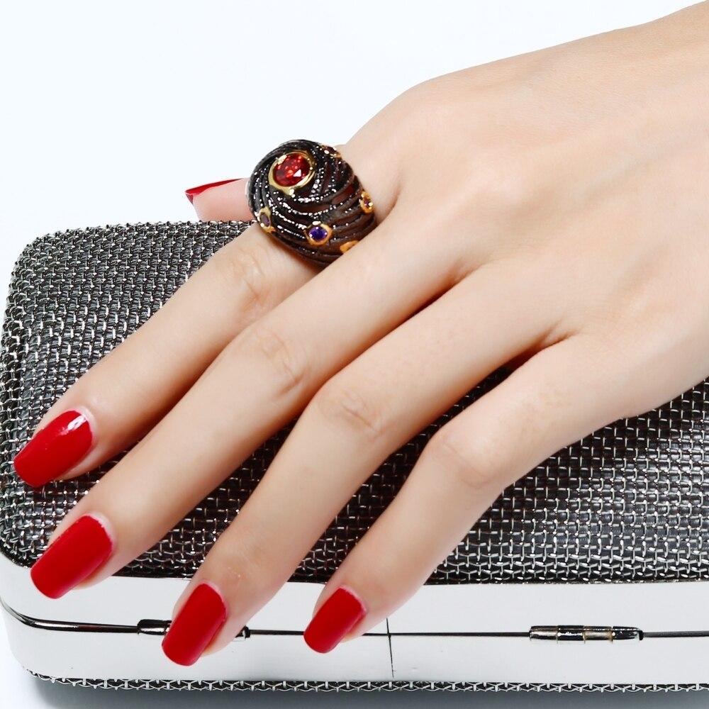 red anillos mujer (2)