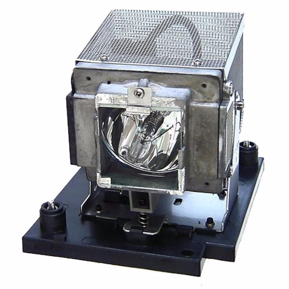 AN-PH7LP2 Replacement Projector Lamp with Housing for SHARP XG-PH70X (Right)<br>