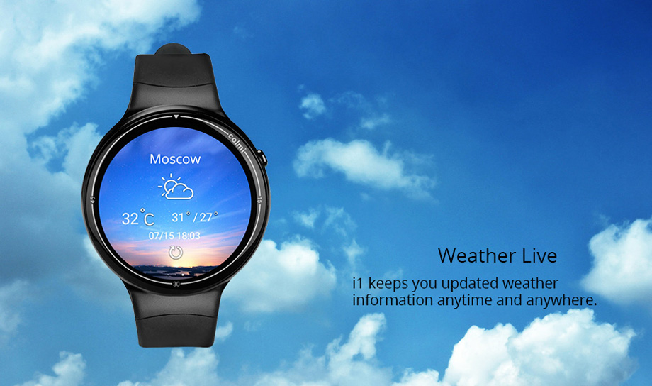 smart-watch-11