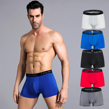New Base layer Compression Shorts Men Underwear football Basketball Shorts Summer Athletic Gym Fitness Sports Running Short(China)
