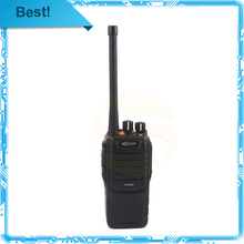 IP67 water-proof Digital kirisun TP620 DP620 DMR Portable Radio Reliable Manufacturer Walkie Talkie AMBE+2TM Interphone 2PCS