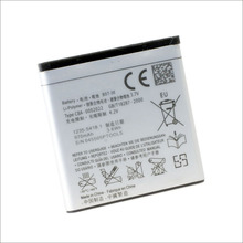 BST-38 930mAh replacement for Sony Ericsson Battery W995i W980i K770i C905 K850 C902 W580 W580i w760 T650 X10 mini Pro