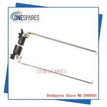 OneSpares LCD Hinges For IBM for LENOVO for Thinkpad SL500 SL500C Hinges L&R 43Y9690