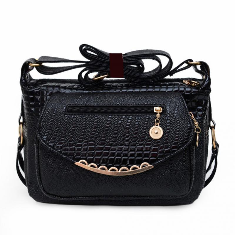 Online Buy Wholesale popular messenger bag from China popular ...