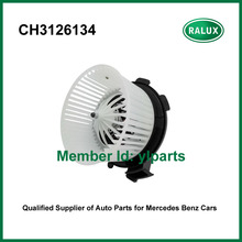 CH3126134 car Blower Motor Fan for Mercedes-Benz Sprinter car Heater Fan Blower auto Blower Motor Heat air conditioning system