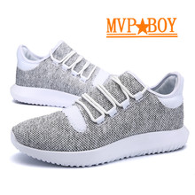 Mvp Boy New Arrivals Breathable jordan 11 chaussure homme springblade arena shoes  insoles jogging primera capa hombre deportiva