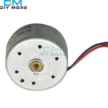 1.5V-9V DC Hobby Toys Motor Type 300 DC Motor for Solar Panel Perfect