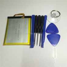 Mobile phone battery UHANS U300 4750mAh Test normal use shipment Phone +Disassemble tool - Sincerities Store store