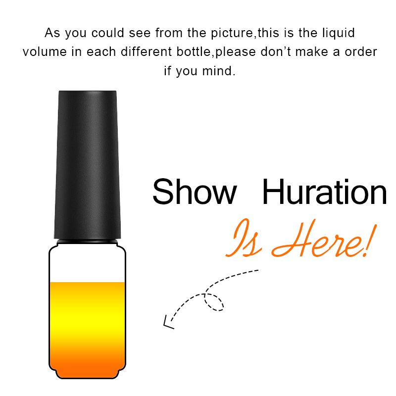 Huration7ML