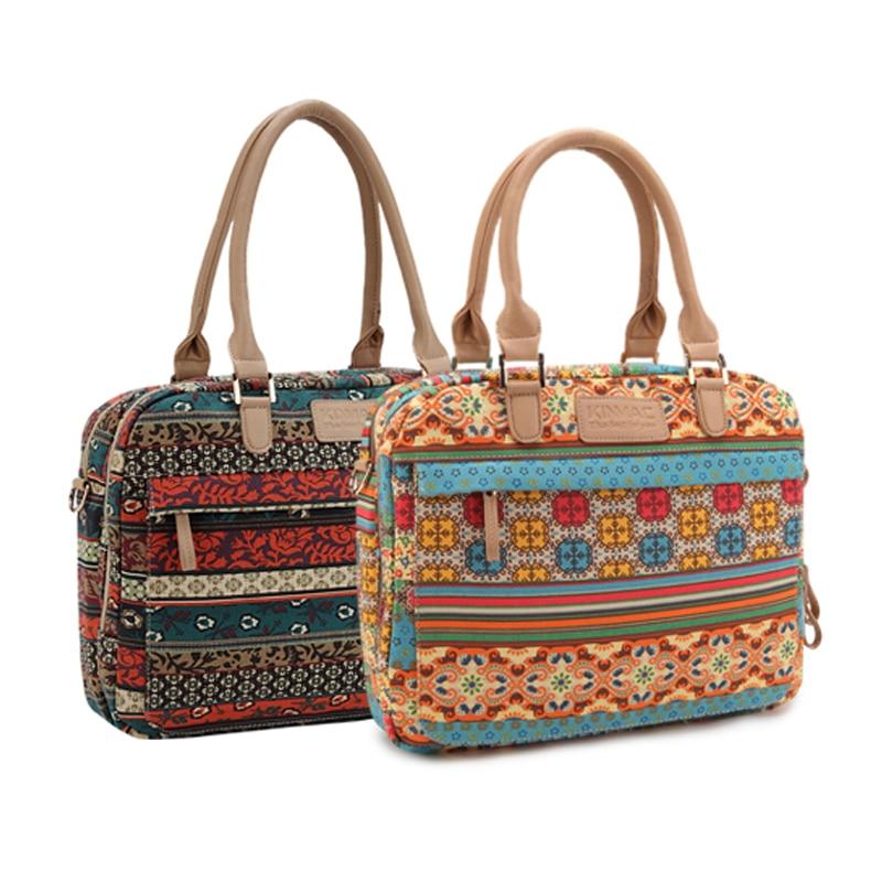 New Top Quality 13 14 15.6 inch Laptop bag Handbag Shoulder Briefcase For Macbook Air Pro Computer Notebook Bag Case<br>