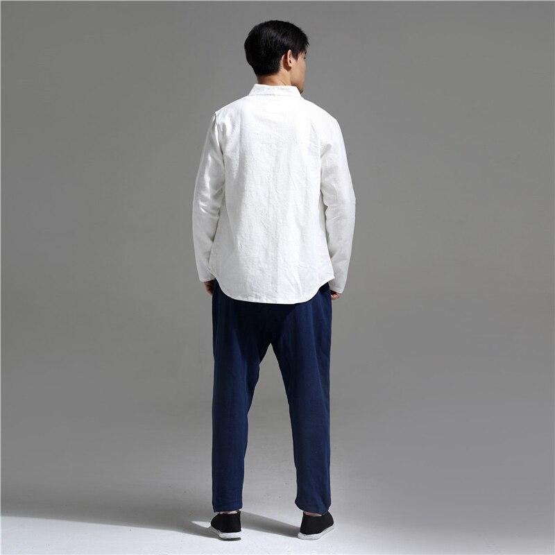 men\`s shirt (24)