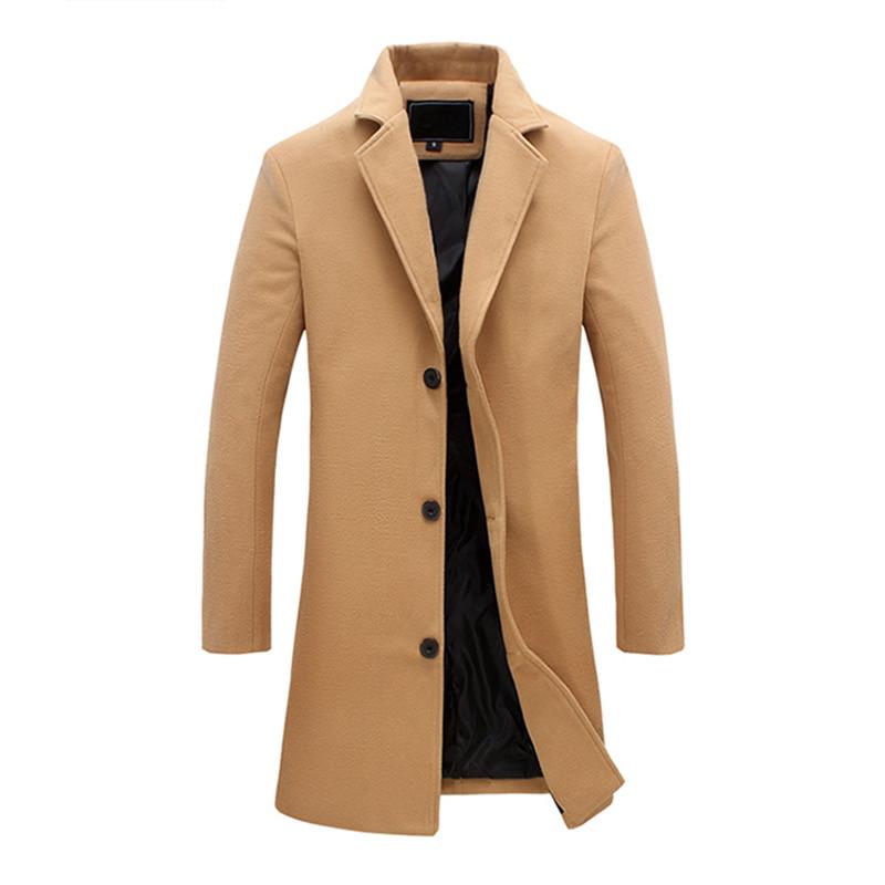 mens trench coat (11)