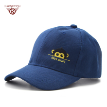 Fashion Embroidery Monkey Baseball Caps For Men And Women Hat Outdoor Sports Cap Snapback Letter Retro Bone Gorras Hats BQ024(China)