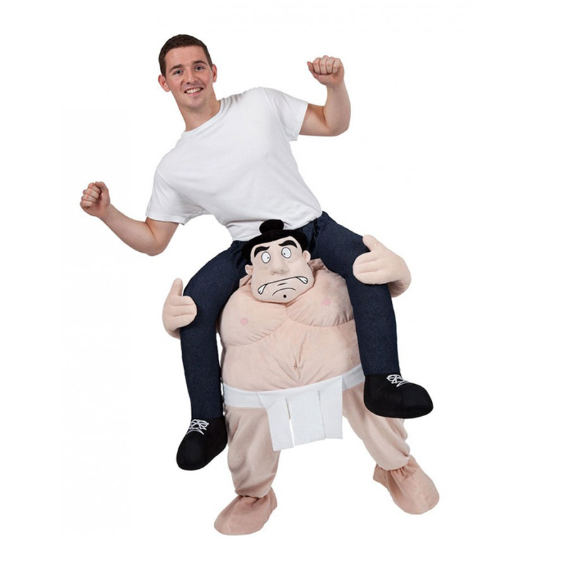 carry-me-sumo-wrestler-guy-costume-piggy-back-japan-japanese-culture-fight-rikishi-1024-