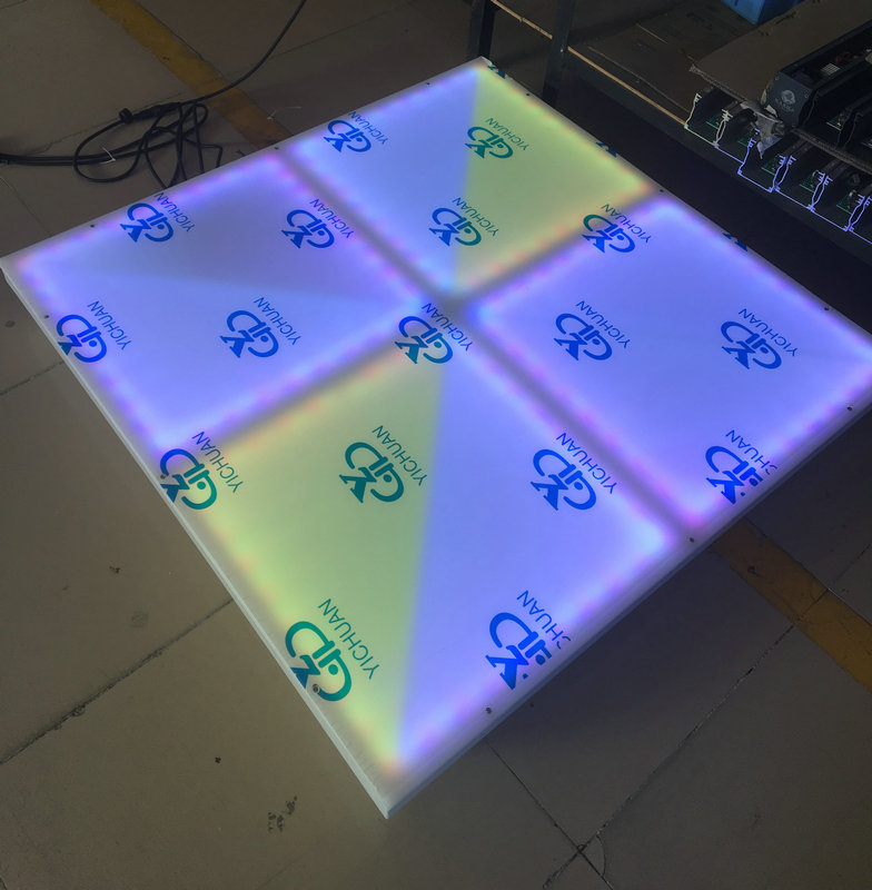 LED DANCE FLOOR (5)_1