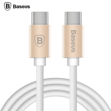 Baseus Gather Series font b Type C b font To for Type C Lightning power bank