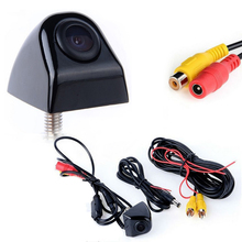 Mini Best HD Night Vision Car Rear view Camera car-detector dash cam car-styling auto rear view camera