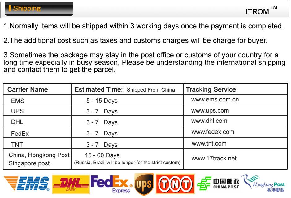 N4-Shipping