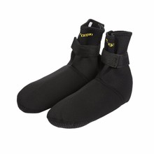 Men Women Boots Neoprene 3mm underWater Sports Swimming Scuba Diving Surfing Socks Snorkeling Boots For Adult Driving Shoes
