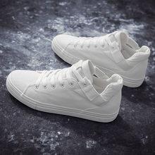 popular hip hop shoe brandsbuy cheap hip hop shoe brands