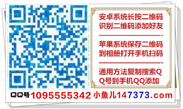 HTB1rKQfaHH1gK0jSZFwq6A7aXXaW.jpg (714×424)