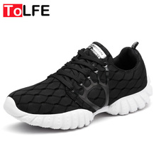 Top Quality Sports Running Shoes Men Women Gym Trainer Sports Sneakers For Adults Mesh Breathable Brand Light Running NX5292