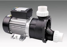 LX  Series hot tub circulation pump EA350  750W  1HP 220-240V 60HZ r/min 3450 for US Canada spas